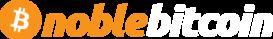 ea1a0186-noblebitcoin-logo-01-white-text_07l01407l013000000