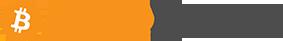 noble-bitcoin logo